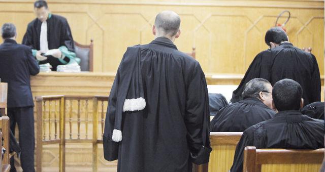 هذا مصير ماكرون إذا دخل المغرب من وجهة نظر خبيرين في القانون الدولي