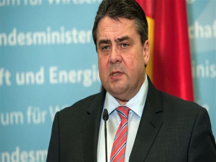 وزير ألماني يحذر مما يجري في الانتخابات الأمريكية