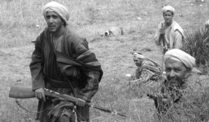 """في ذكرى """"الاستقلال"""".. بديل يستحضر أسماء أهم المقاومين المساهمين في تحرير البلاد"""