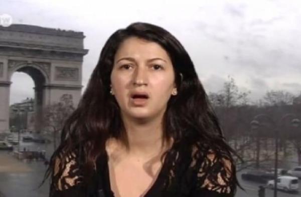 نوبل للسلام.. صحافية مغربية بين المرشحين